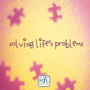 Praying About Your Problems | [Rick McDaniel]