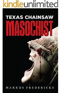 chainsaw massochist