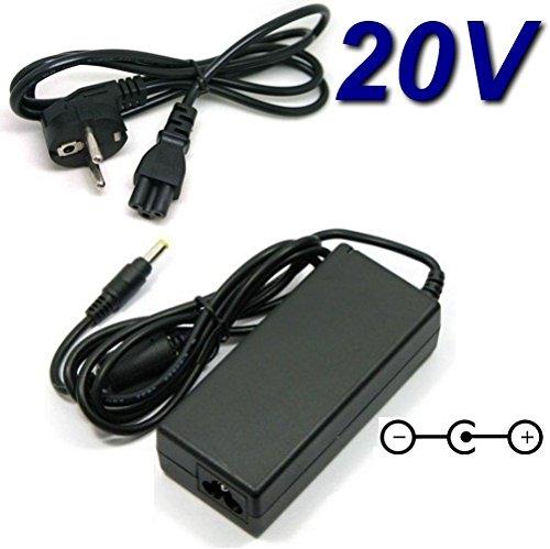 adaptateur-secteur-alimentation-chargeur-20v-pour-enceinte-bose-soundtouch-portable