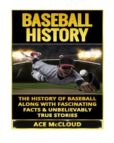 an introduction to the history of baseball in the united states A documentary based on the bestselling book a people's history of sports in the united states, zirin demonstrates that american sports have long been at the center of some of the major political debates and struggles of our time for 6th grade to adult.