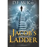Jacob's Ladder ~ D F McKAY