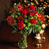 #7: Warm Love Bouquet