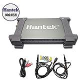 CAS Plug for VVDI2 Hantek 6022BE PC-Based USB Digital Storag Oscilloscope 2Channels 20MHz 48MSa/s with original box
