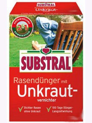 substral-abono-de-cesped-con-herbicida-800-g