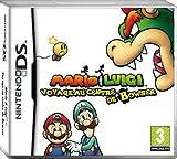 Mario & Luigi : Voyage au Centre de Bowser...