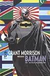 Grant Morrison pr�sente Batman tome 7