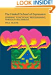 The Haskell School of Expression: Lea...