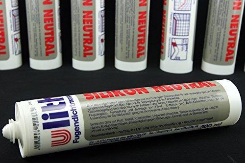 profesional-de-silicona-neutro-300-ml-la-construccion-de-la-masa-de-la-ventana-del-sellador-de-silic