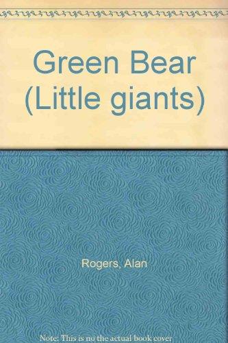 green-bear-little-giants