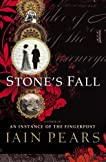 Stone's Fall