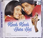 Kuch Kuch Hota Hai (India)