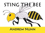 img - for Sting the bee book / textbook / text book