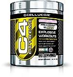 Cellucor C4 Extreme Workout Supplement, Pink Lemonade, 342 Gram