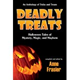 Deadly Treats