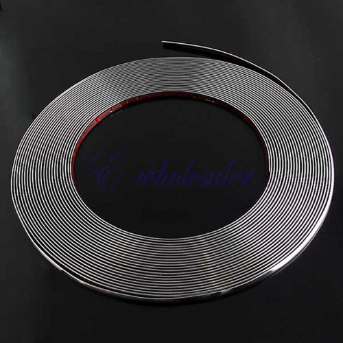 15m-6mm-car-triple-chrome-interior-strip-trim-switch-rim-moulding