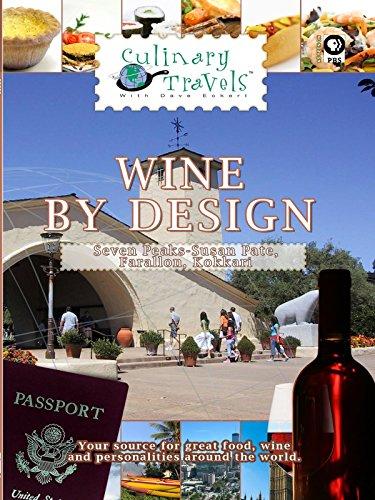 culinary-travels-wine-by-design-seven-peaks-susan-pate-farallon-kokkari-ov