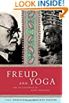 Freud and Yoga: Two Philosophies of M...