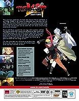 Last, The: Naruto the Movie (BD) [Blu-ray] by Viz Media