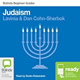 img - for Judaism: Bolinda Beginner Guides book / textbook / text book