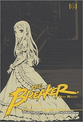 the-breaker-new-waves-tome-9-