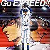 Go EXCEED!!-Tom-H@ck featuring 大石昌良