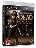 Amazon.co.jpThe Walking Dead Season 2 (PS3) (輸入版)