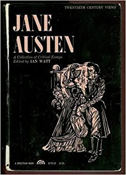critical essays on jane austen edited by b.c. southam Critical essays on jane austen by b c southam, 9780710069047, available at book depository with free delivery worldwide.