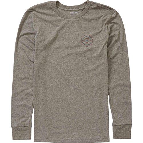 billabong-mens-rotor-long-sleeve-knit-crew-t-shirt-dark-grey-heather-xl