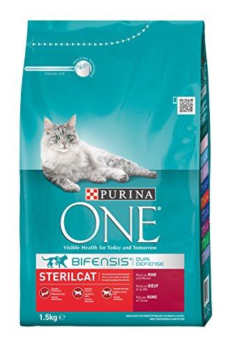 one-sterilcat-rind-3er-pack-3-x-15-kg
