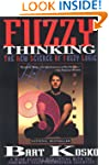 Fuzzy Thinking: The New Science of Fu...