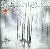 Dark at Dawn Crimson Frost [German Import]