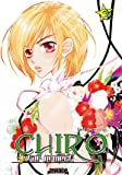 echange, troc Collectif - Chiro, Tome 3 :