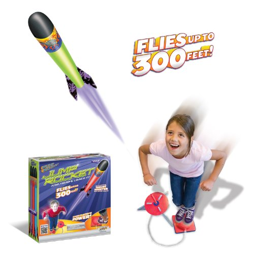 Exercise Toys For Kids front-1065626