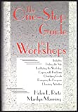 img - for The One-Stop Guide to Workshops book / textbook / text book