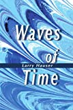 Waves of Time