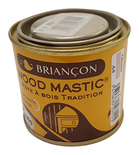 briancon-wmm-wood-masilla-pasta-para-madera-tradition-marron-wmok300