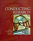 img - for Conducting Research book / textbook / text book