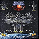 Unification (Limited Edition) [DIGIPACK]