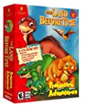 The Land Before Time Prehistoric Adv