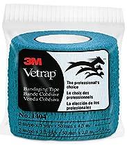 3M Vetrap Bandage Tape, 2
