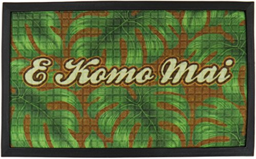E-Komo-Mai-Tropical-Door-Mat-30-X-1775