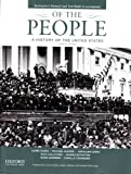 img - for Instructor's Manual and Test Bank to Accompany Of The People A History of the United States book / textbook / text book