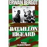 Bataillon Bigeardpar Erwan BERGOT