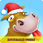 HAY DAY GAME: HOW TO DOWNLOAD FOR KIN...