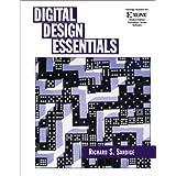 Digital Design Essentials and Xilinx 4.2i Package ~ Richard S. Sandige