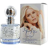Jessica Simpson I Fancy You Eau De Parfum Spray for Women, 1.7 Ounce