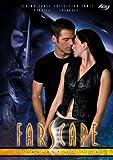 Farscape: Season 3, Collection 3 (Starburst Edition vol.9)