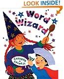 Word Wizard