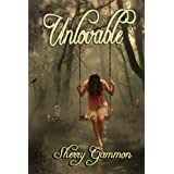 Unlovable (Contemporary YA Fiction) (The Port Fare Series Book 1) ~ Sherry Gammon