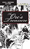 The Orc's Treasure (0743479432) by Anderson, Kevin